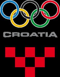01_Hrvatski olimpijski odbor_