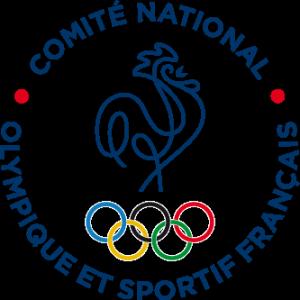 03_francuski olimpijski odbor_
