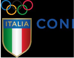 04_Talijanski olimpijski odbor_