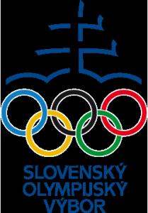 06_Slovacki olimpijski odbor_