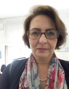 Daniela Drago