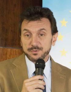 Marco Arpino