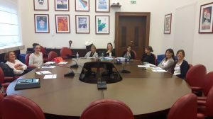 italian-participants-meet-in-rome-2016