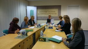 lithuanian-participants-meet-in-vilnius-2016-2