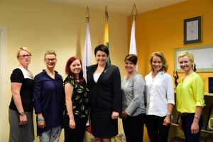 lithuanian-participants-meet-in-vilnius-2016-3