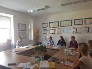 slovak-participants-meeting-in-bratislava-2016