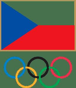 02_Ceski olimpijski odbor_